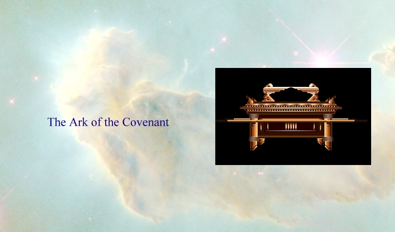 the ark of the covenant research A group of experts has travelled to shiloh in israel to look for the ark of the covenant.